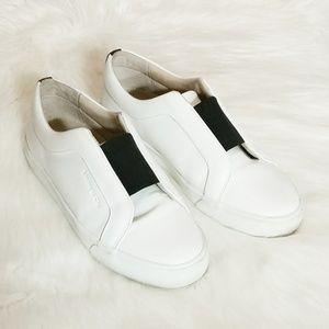"""Louise et Cie """"Bette"""" Slip-On Sneaker SZ 9"""